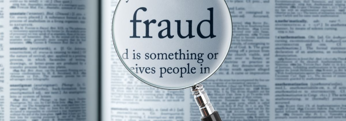 eBook Payroll Fraud